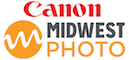 Canon Midwest Photo
