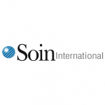 SOIN International