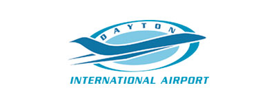 Dayton International Airport