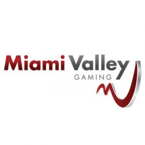 Miama Valley Gaming
