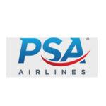 PSA Air