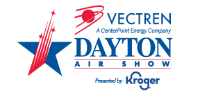 Vectren Dayton Air Show
