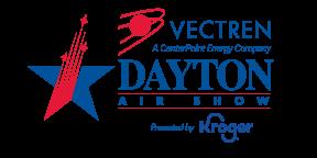 Vectren Dayton Air Show