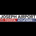 Joseph Toyota