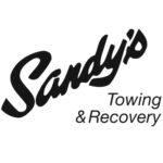 Sandy's Towing & Recovery