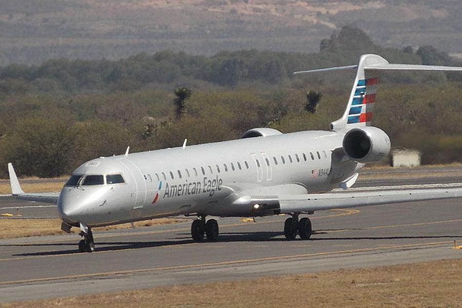 CRJ900 copy