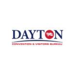 Dayton Convention & Visitors Bureau