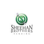 Sheehan Brothers Vending
