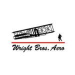 Wright Bros. Aero
